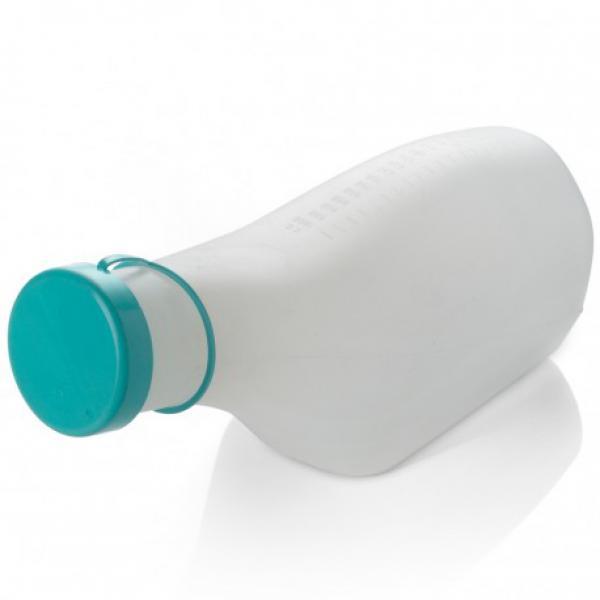 Reuseable-Male-Urinal-Bottle-Cap-1000nl