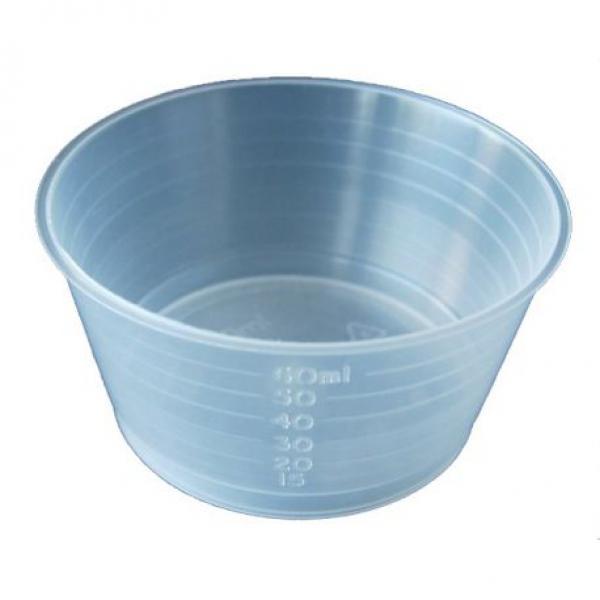 Medicine-Measure-Clear-60ml