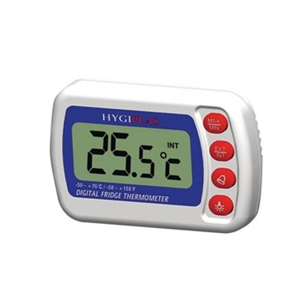 Digital-Fridge-Freezer-Thermometer