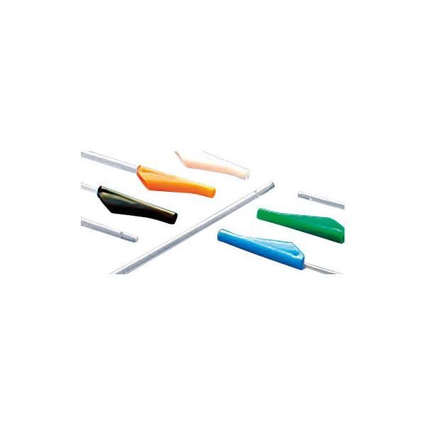 Suction-Catheter-Vac-Ctrl-14Fg-x-48cm-Green
