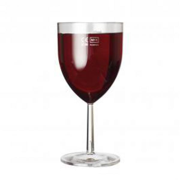 Reusable-250ml-Wine-Glass-CE