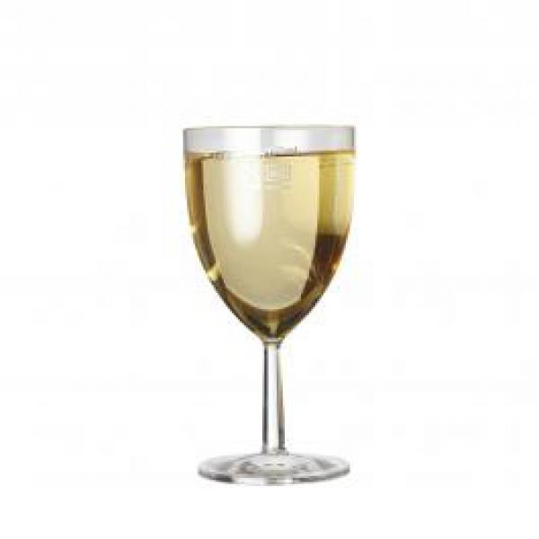 Reusable-175ml-Wine-Glass-CE