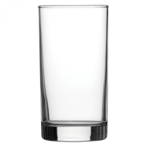 Hiball-10oz-Half-Pint-Glass-CE