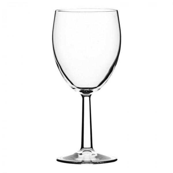 Saxon-12oz-Goblet-Lined-At-250ml-CE