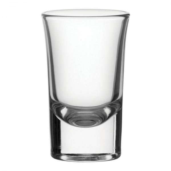 Shot-Glasses-1.2oz
