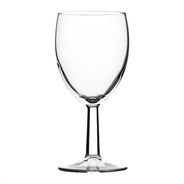 Saxon-Goblet-9oz-Lined-At-175ml-CE