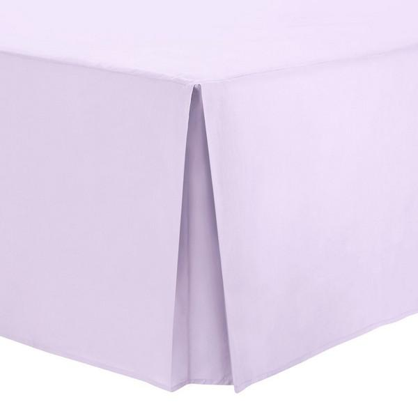 50-50-Polycotton-Base-Valance