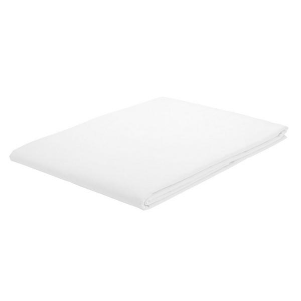 Single-White-Flat-Sheet