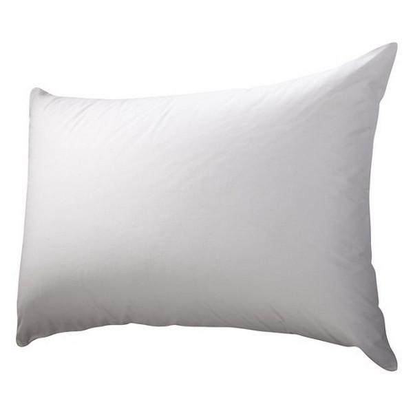 Waterproof--Pillow