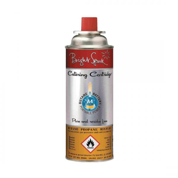 Butane-and-Propane-Mixture-Gas-Canister-220g