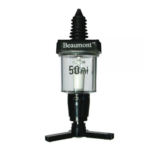 50ml-Standard-Optic-GS