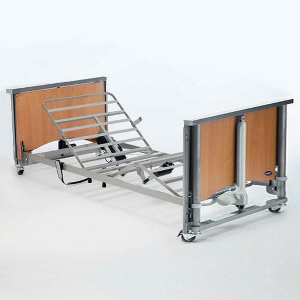 Medley-Ergo-Low-Bed-No-Rails-lock-hs