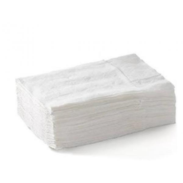 Compactor-Napkins-1ply