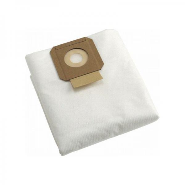 Sprintus-Floory-Fleece-Filter-Bags---106.013