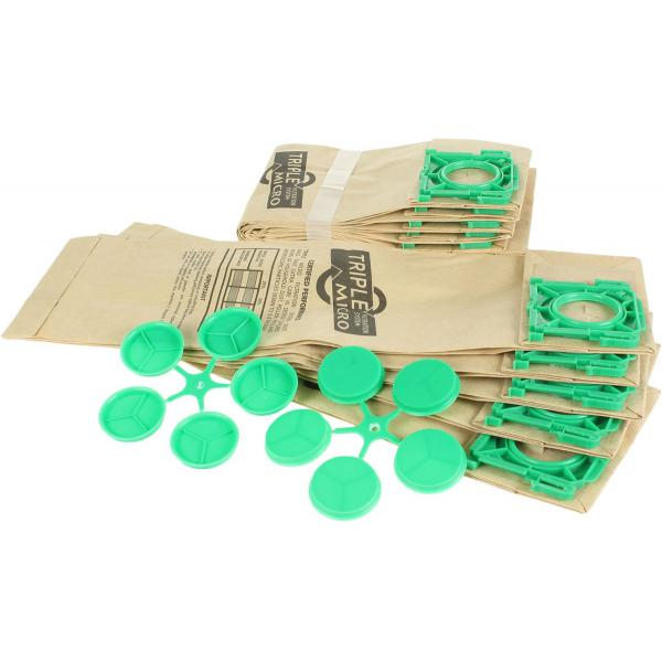 Sebo-Bag-And-Filter-Kit