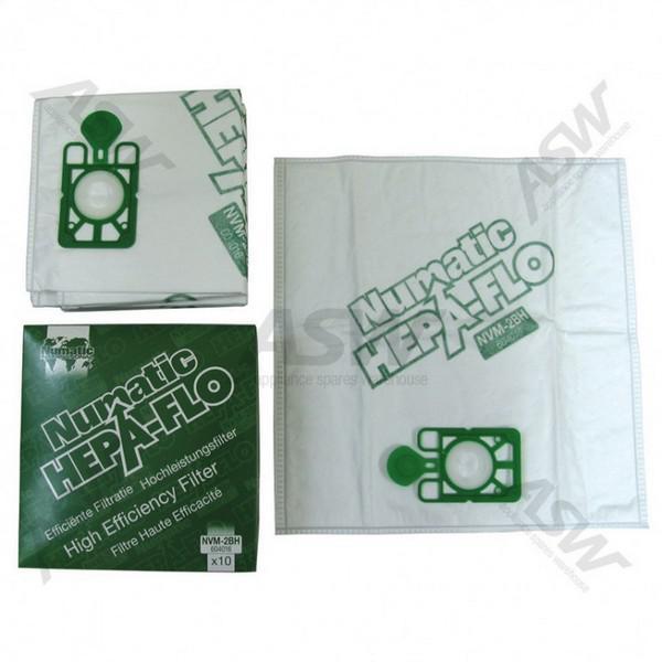 NVM-2BH-Hepa-Flow-Vacuum-Bags--yyy140-