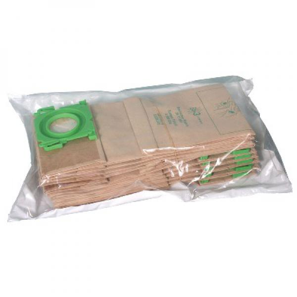 Ensign-Stealth-1-Vac-Bags-GREEN-CLIPS