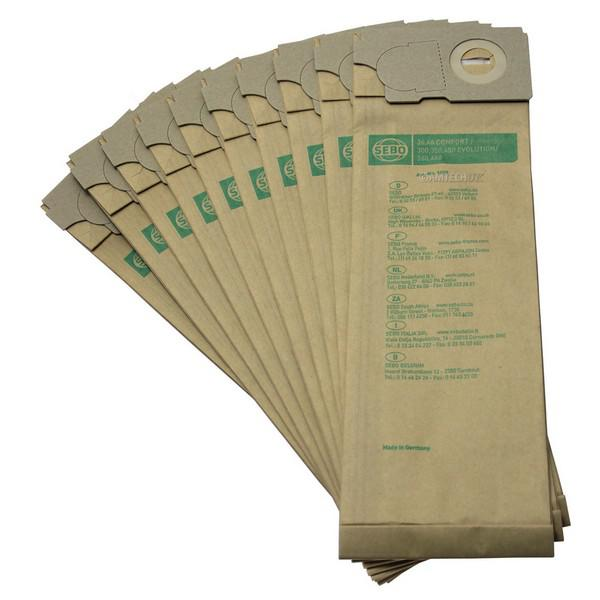 Sebo-BS36-Vacuum-Bags-YYY424
