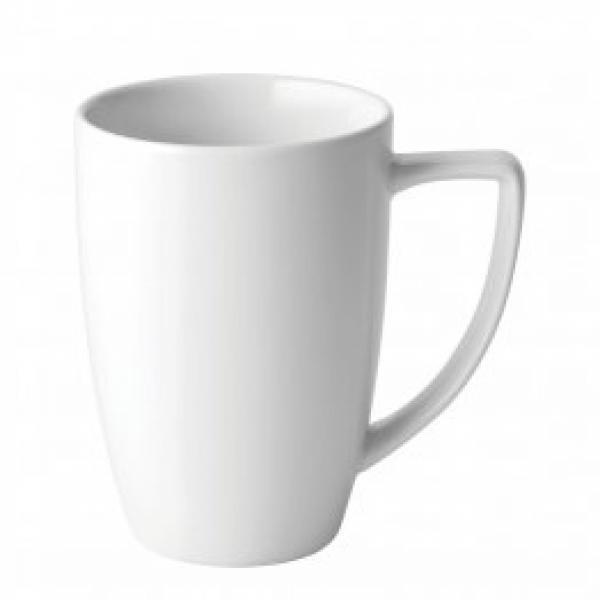 Bullet-Mug-8.5oz