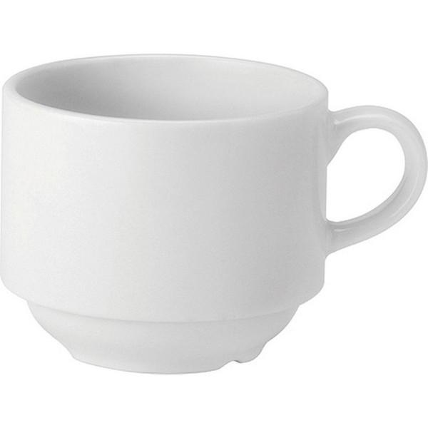 Pure-White-Stacking-Cup-7oz