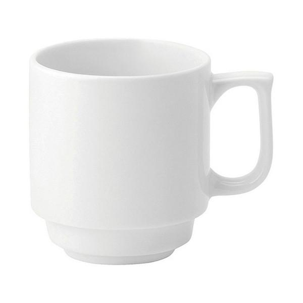 Pure-White-Stacking-Mug-10oz