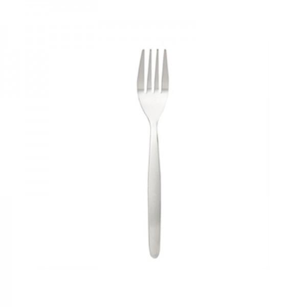 Olympia-Kelso-Table-Fork