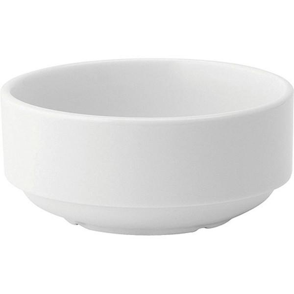 Pure-White-Stacking-Soup-10oz