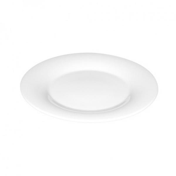 Avantgarde-Flate-Plate-27cm