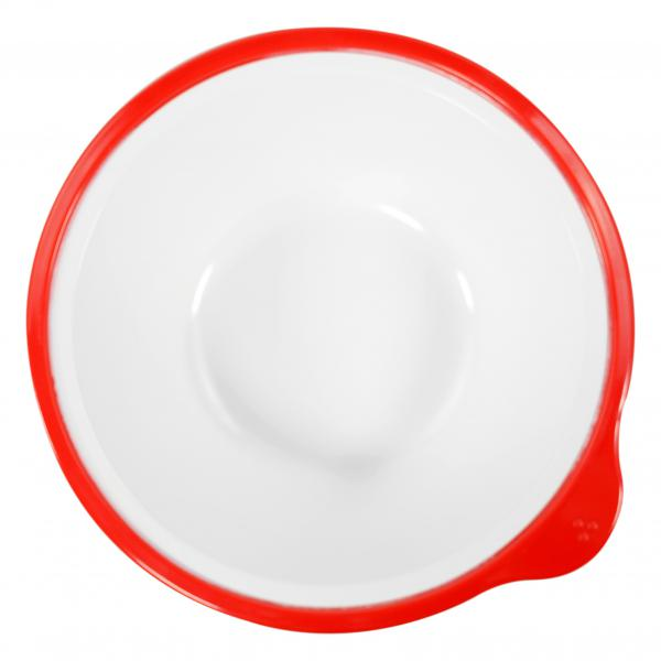 Omni-White-Bowl-with-Red-Rim-400ml-180x170x50mm