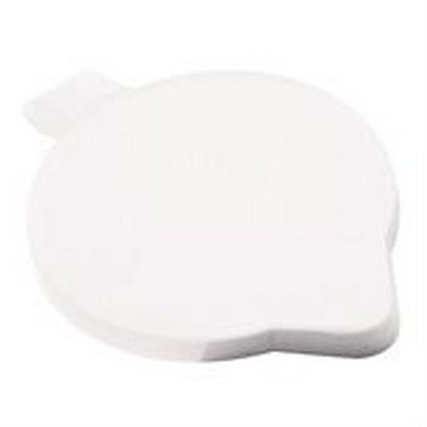 Jug-Lid----White--750ml-or-1.1L-