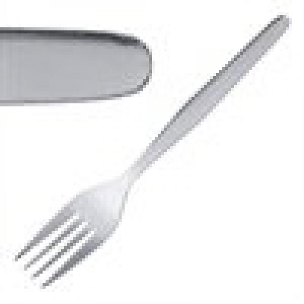 Olympia-Kelso-Childrens-Fork