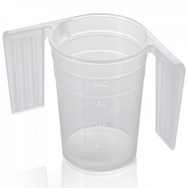 Drinking-Beaker-Cup-with-Handles-250ml