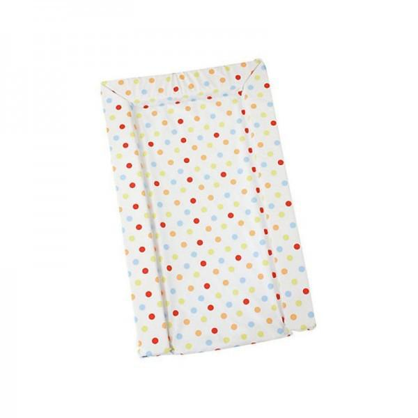 Baby-PVC-Changing-Mat