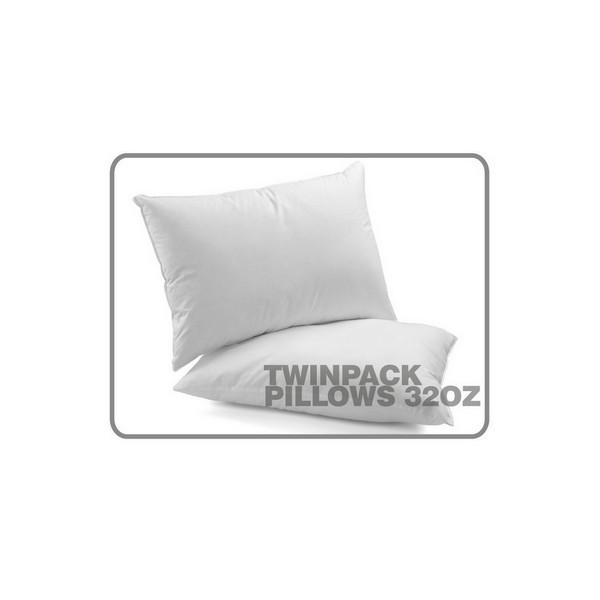White-Pillow-Case