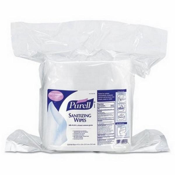 PURELL-Antimicrobial-Wipes-Packs