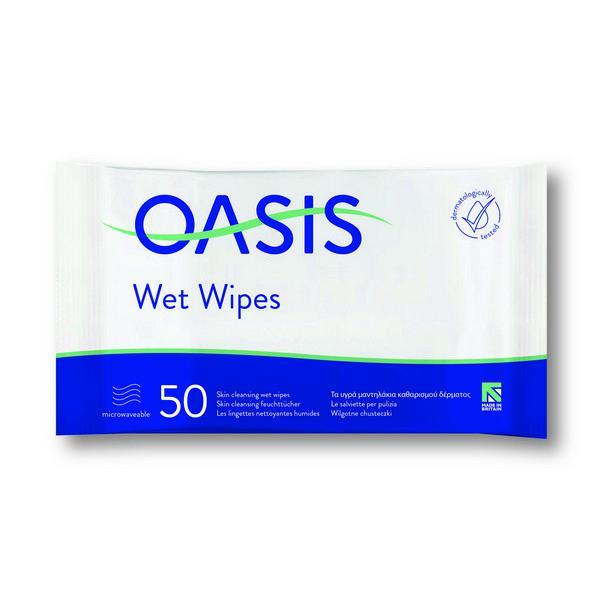 Oasis-Moist-Body-Wipe-33gm-RSC774