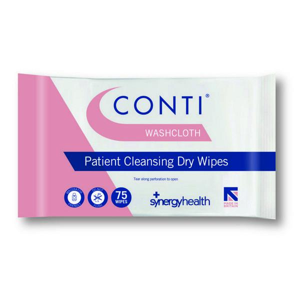 Conti-Wash-Cloth-60gm-CWW075P