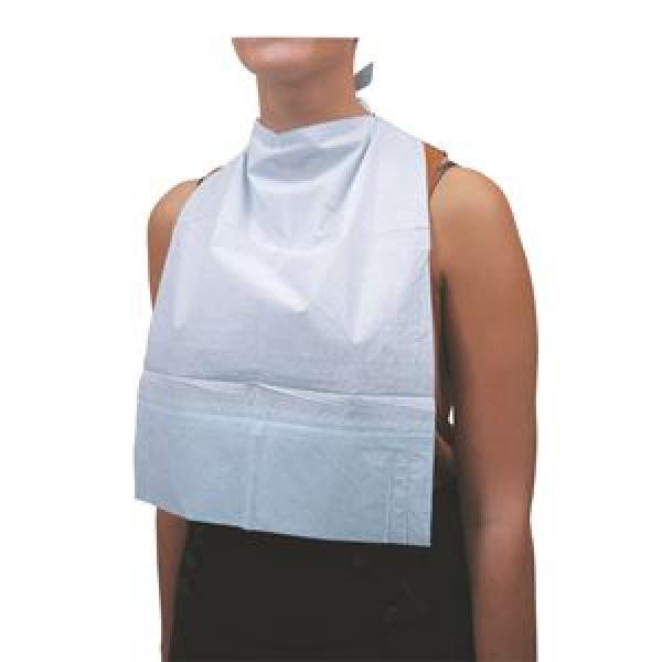 Disposable-Bibs-RSC602