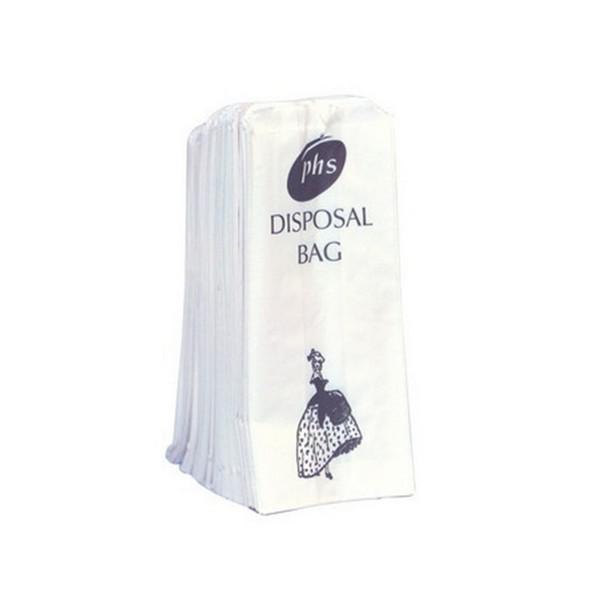 Sanitary-Towel-Bags