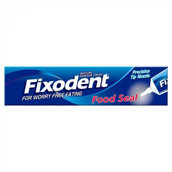 Fixodent-Denture-Fixate-Cream