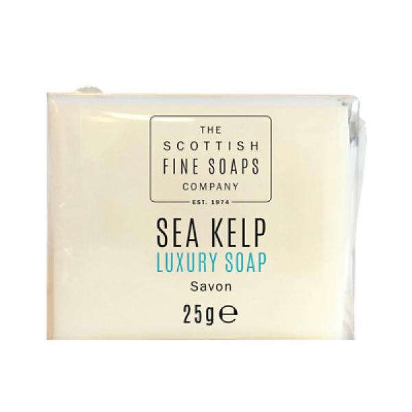 Sea-Kelp-Shower-Cap