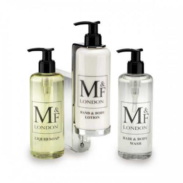 Mulben---Fearne-Ecopump-Hair---Body-Wash-Refill