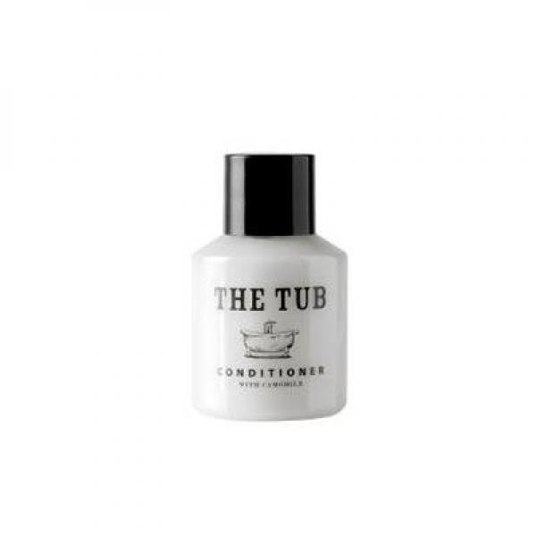 The-Tub-Conditioner-30ml