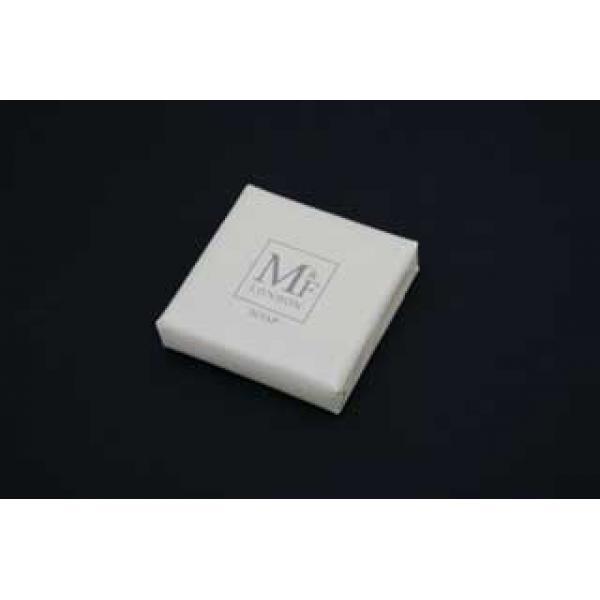 Mulben---Fearne-15g-Soap-Paper-Wrap