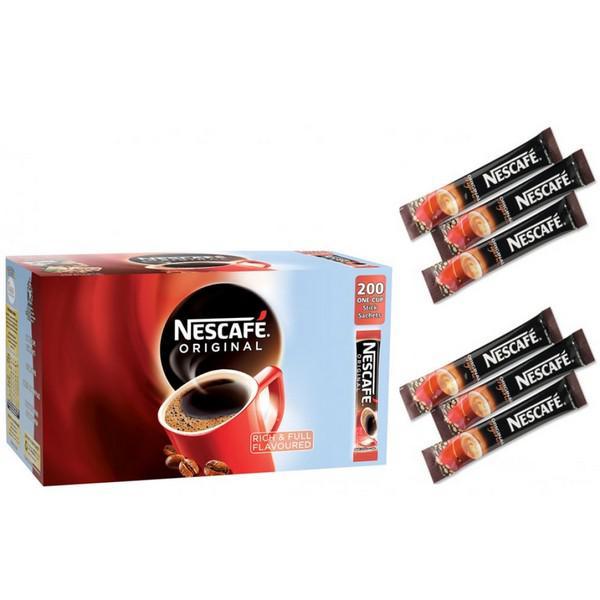 Nescafe-Coffee-Sticks