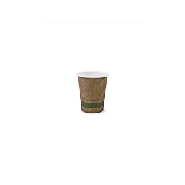 6oz-Brown-Kraft-Hot-Cup---72-Series