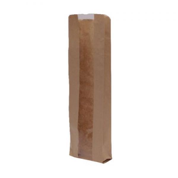 Brown-Kraft-Window-Baguette-Bag-4-x-6-x-14-303251