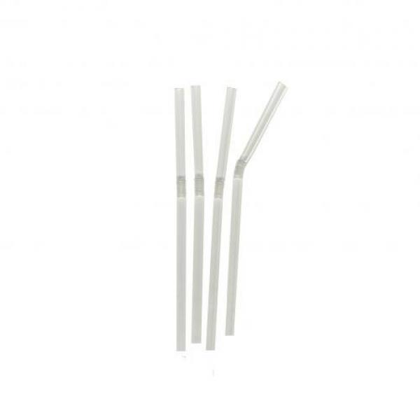5---Cocktail-Straws