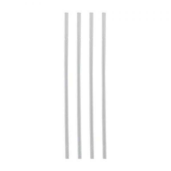 5--Sip-Straws-Clear