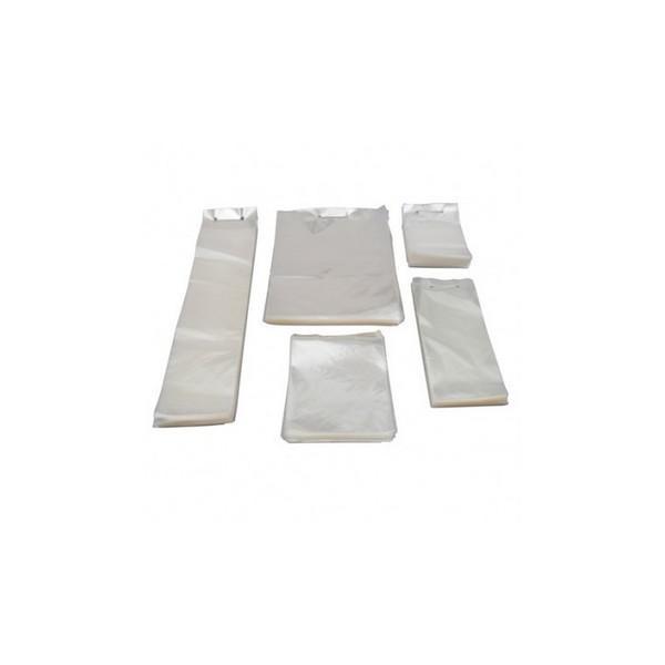 Heat-Sealing-Bag-200x250mm-PP002